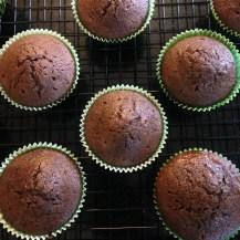 portercupcakes2