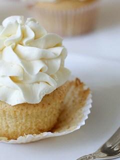 How to Make Vanilla Buttercream