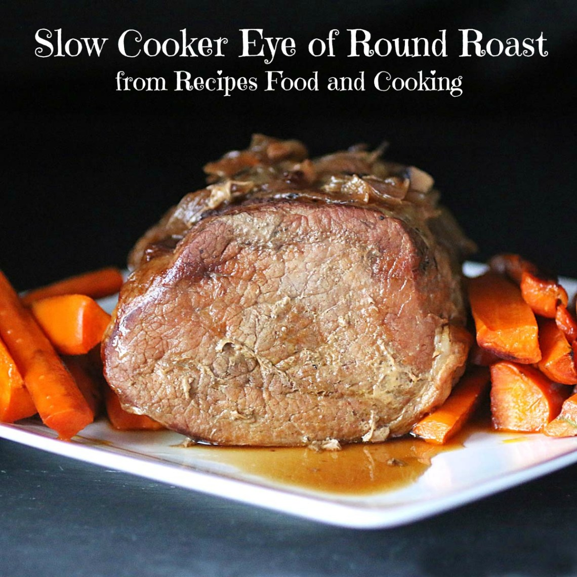 Image Result For How Long To Cook Pot Roast In Slow Cooker