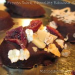 Read more about the article Frozen Dark Chocolate Banana Slices