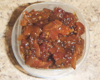 You are currently viewing Bacon Jam