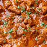 Butter Chicken Recipes - बटर चिकन रेसिपी (स्वादिष्ट बटर चिकन घर पर बनाएं)