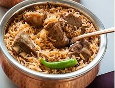 mutton-biryani-recipe-in-hindi
