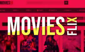 moviesflex