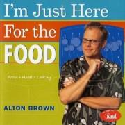 %name   Glazed Meatloaf   RecipesNow.com