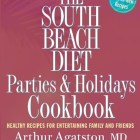%name   The South Beach Diet Quick & Easy Cookbook   Review   RecipesNow.com
