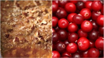CranberriesSweetPotatoCasserole 350x196   Whats New   RecipesNow.com