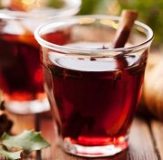 %name   Cranberries   RecipesNow.com