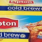 %name   Brew Your Own Magazine   RecipesNow.com