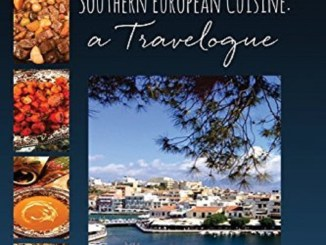 From Boiling Water To Master Of The Southern European Cuisine: A Travelogue - Review