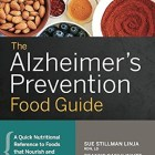 Alzheimer's Prevention Food Guide – Review