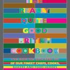 %name   The Gross Cookbook   Review   RecipesNow.com