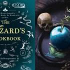 %name   Anne Of Green Gables Cookbook   Review   RecipesNow.com