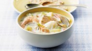 Cozy Up To Fall With A Hearty Classic Canadian Soup