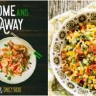 %name   I Love Tasty   Review   RecipesNow.com