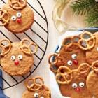 The King Arthur Flour Cookie Companion - Review
