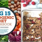 The Low-Carb Cookbook And Weight-Loss Plan - Review