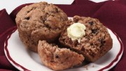 %name   Applesauce Muffins   RecipesNow.com