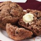 %name   Fibre 1 Power Biscotti   RecipesNow.com