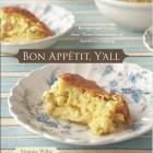 %name   Bon Appetit   RecipesNow.com