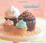 Cupcakes! - Review
