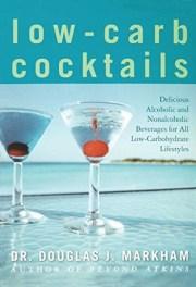 %name   Low Carb Cocktails   Review   RecipesNow.com