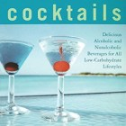 Low-Carb Cocktails – Review