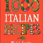 %name   Prosciutto di Parma & Parmigiano Reggiano Salad   RecipesNow.com