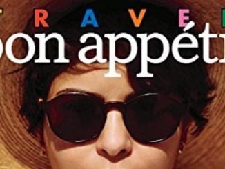 Bon Appetit | RecipesNow!