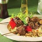 %name   Steak Salad   RecipesNow.com