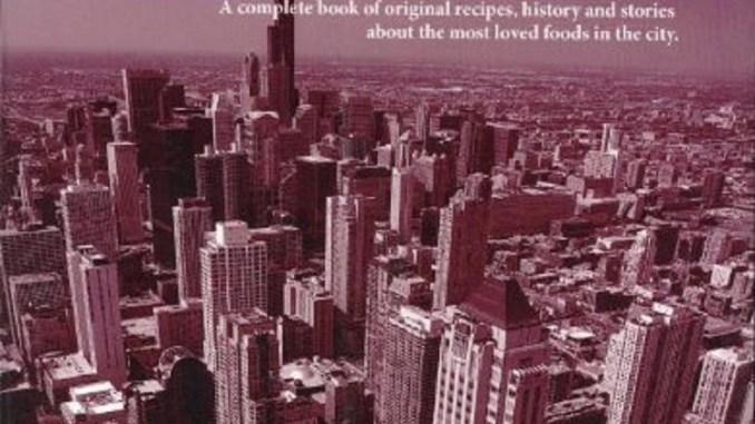 Street Food Chicago | RecipesNow!