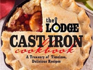 Cast Iron Cookware | RecipesNow!