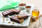 %name   Chili Chocolate Peanut Butter Popsicles   RecipesNow.com