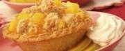 %name   I Heart Mango Tart   RecipesNow.com