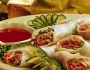 %name   Asian Wraps   RecipesNow.com
