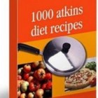 1000+ Atkins Recipes