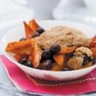 %name   Blueberry Cinnamon Muffins   RecipesNow.com