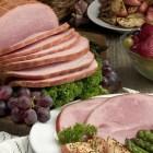 %name   Smoked Cheddar & Ham Gougeres   RecipesNow.com