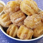 %name   Crisp Cookie Dough Ice Cream Pops   RecipesNow.com