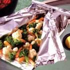 %name   Grilled Beef with Root Vegetables & Orange Vinaigrette   RecipesNow.com