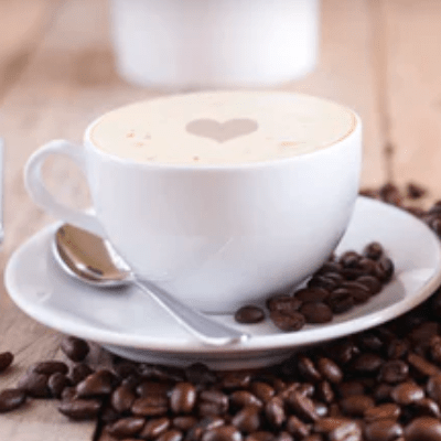 Coffee Lovers Recipes 3