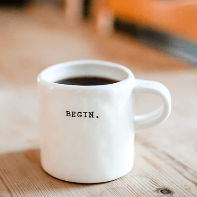 Coffee Lovers Recipes 5