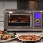 Links to Combi Steam Convection  Oven Recipes and Guides