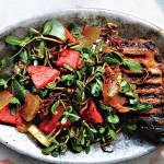 Vietnamese Pork Chops 