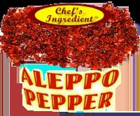 Aleppo <g class=