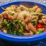 spicy-shirataki-noodle-stir-fry-(