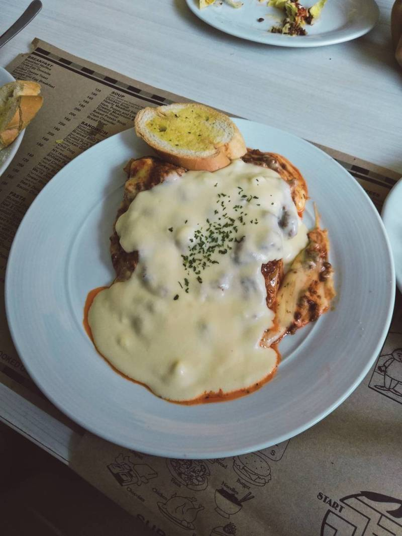 Southern Style Recipe, RECIPES WELLNESS