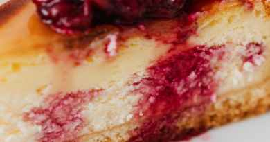 cheesecake, RECIPES WELLNESS