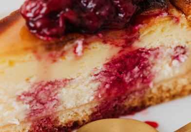 cheesecake, RECIPESWELLNESS