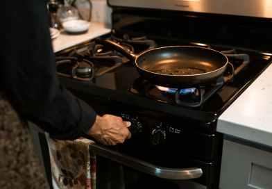 kraft kitchen recipes, RECIPES WELLNESS